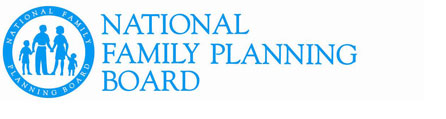 Jamaica National Family Planning Board
